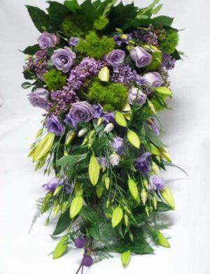 1028 - smutecni-vazba-rozvoz-kvetin-olomouc