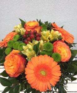 kvetiny olomouc, rozvoz květin olomouc