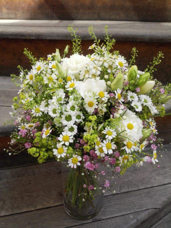 kvetiny olomouc