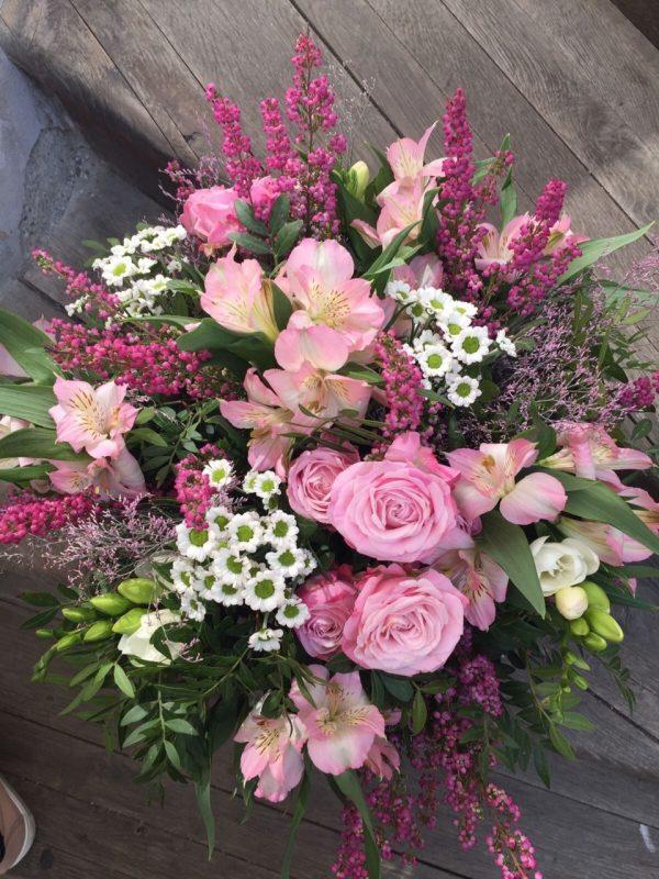 kvetinářství olomouc