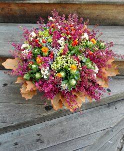 květinářství olomouc