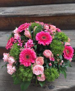 kvetinařství olomouc